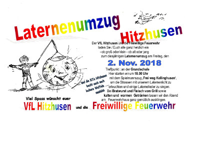 2018 11 02 laternenumzug